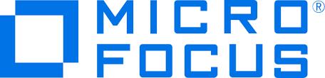 my-shop-logo-1576415588